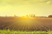 North Dakota: Assessing Tax for Growing Farmland Cost