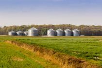 Mississippi: Winter Commodity Conference Hosted by Farm Bureau, Jackson, Jan. 22-23
