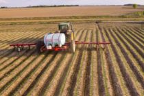 Indiana: Purdue Sets Free Webinar On Dealing With Current Ag Economy