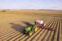 Ohio Corn: Management Practices for Later Planting – Changes to Consider