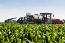 Minnesota: Nutrient Management Podcast – High Yields and Nutrient Removal