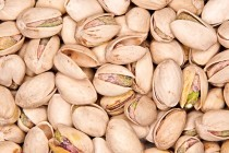 Pistachios: Research Uncovers Health Benefits for Women With Gestational Diabetes