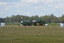 Farm Equipment Maintenance: Time to Check the Coolant System