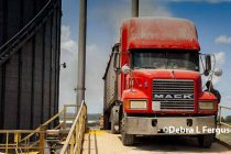Fertilizer All Time Low; Farm Econ Slipping; Soybeans Cruise Panama Canal – AgFax Weekend