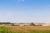 Farm Bill: Sen. Grassley Targets Commodity Payments to Big Farms – DTN