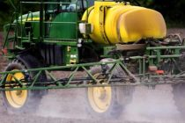 Louisiana: Herbicide Task Force Stresses Education for Weed Control, Crop Protection