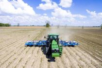AgFax Weekend: When 6 Ag Companies Become 4