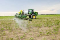 "Dicamba Spraying: Tennessee Steps Up with ""New Rules"" – No Ban"