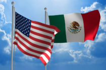 NAFTA Renegotiation Continues – Pres. Trump, Sec. Perdue, Lawmakers Weigh In