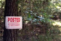 Mississippi Landowners: Trespassers or Invited Visitors – What's Your Liability?