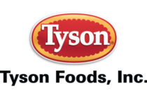 Kansas: Tyson Poultry Expansion Gets Push Back from Rural Community – DTN