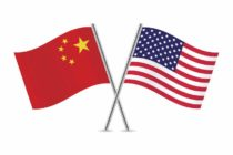 U.S. Commodity Markets Respond to Changes in China's Ag Policies