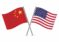 Farm Groups Concerned About Additional U.S. Trade Restrictions – Chinese Retaliation