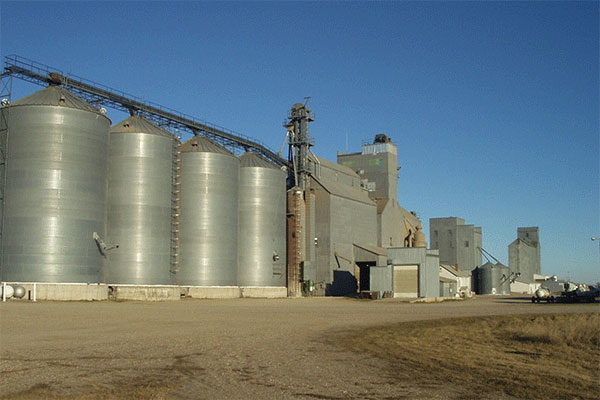 DTN Fertilizer Outlook: Wholesale Prices and Trends