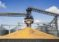 Grain TV: NAFTA AX Sends Corn Sharply Lower