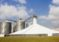 Grain Markets: USDA Reports Provide Some Surprises