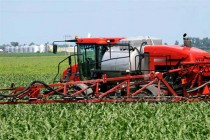 Global Fertilizer Outlook: Nitrogen Oversupply Has Pushed Prices to a 7-Year Low