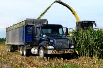 Pennsylvania: Weed Control After Silage Harvest or in Fallow Settings