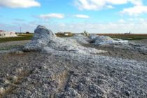 Shurley on Cotton: Harvey, Irma, and Other Unknowns as We Move Into September