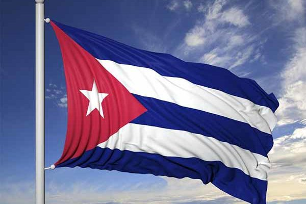 Cuba: Trump Changes Course; Impact on Agriculture is Unclear