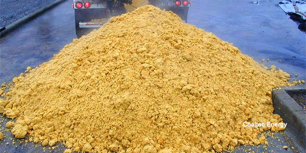 DDG Weekly: Increased Soybean Meal Prices Making DDG Better