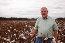 Tennessee: Don Tyler, Soil Scientist and No-Till Pioneer, Dies at 66