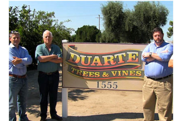 Clean Water Act Still Alive – California Farmer Settles Lawsuit with Corps of Engineers