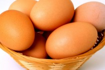Chicken Dancing with California's Broad Sweeping Egg Law – Commentary
