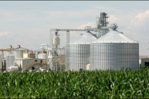 2008 Farm Bill's 'Shiny Thing' Was a Bust, but Ethanol Saved the Day… Sort Of