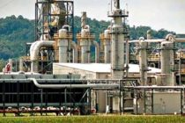 Corn Based Ethanol Produces 43% Less Greenhouse Gas Than Gasoline