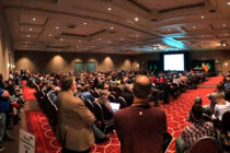 Illinois: 4 Upcoming Crop Management Conferences in Jan., Feb.