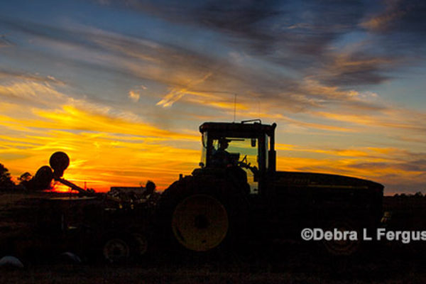 Best Young Farmers, Ranchers of 2018 – DTN/The Progressive Farmer Ag Summit