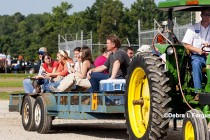 Iowa: Field Crop Scout School, Ames, March 25