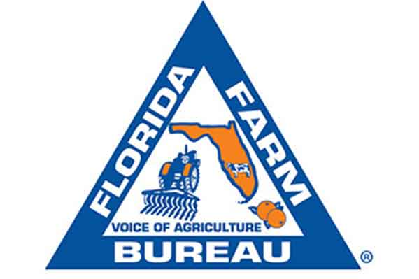 Trade Pact With Mexico - No Remedy For S. Florida Growers ...
