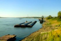 Moving Grain: Rock Removal Expected to Delay Mississippi River Traffic