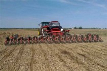 Planting: 15-Point Equipment Checklist to Get Things Rolling