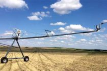 Kansas: Central Plains Irrigation Conference, Colby, Feb. 20-21