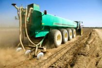 Minnesota: Manure and Nutrients – A Complicated Relationship