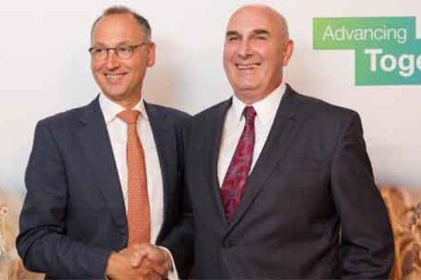 Bayer Requests Extension on Monsanto Acquisition – DTN