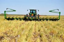 "Annual ""Agronomy Essentials"" Workshop Set For Jan. 29, Wichita, Kansas,"