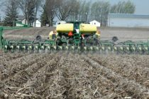 Soil Health: Reducing Tillage Improves Microbial Activity