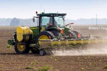 Herbicides and Cancer: U.S. House Questions National Institutes of Health Support of IARC