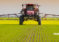Rice: Coastal Crop Going To Flood, Midsouth Planting At Fast Clip – AgFax