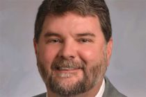 Tennessee: UT Extension Appoints New Dean