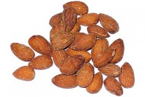 California: Trump Dumps TPP – Almond Industry Touts Strong Global Trade