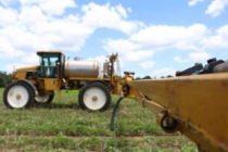 Alabama: Comprehensive Precision Ag Workshop Set For January 18