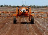 "Weed Control's Future? Aussie Robotic Sprayers ""Swarm"" Across Fields – AgFax Weed Solutions"
