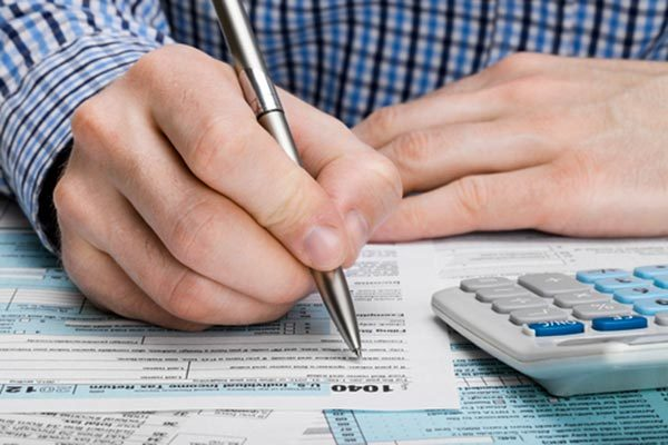 Farm Taxes: The Devil Really is in the Details When it Come to the Tax Code – DTN