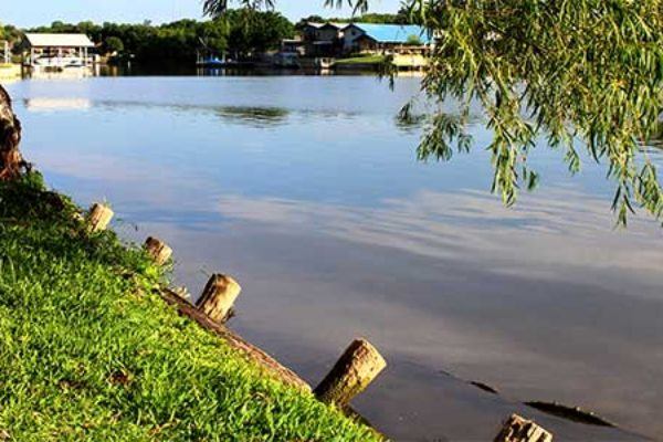 Waters of the U.S. Rule: Public Comment Period Extended – DTN