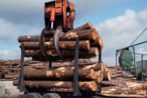 Mississippi: Forestry remains steady despite 2017 challenges